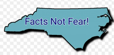 Transcend: Facts Not Fear